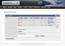 FreeNAS - Screenshot - 3.png