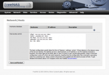 FreeNAS - Screenshot - 4.png