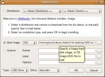 UNetbootin - Screenshot - 4.jpg
