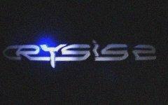 crysis2_logo.jpg