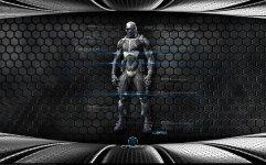 Crysis_Wallpaper_13_pack_by_2sic.jpg