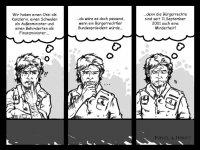 karikatur_buergerrechtler.jpg