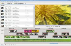 PiTiVi Video Editor - Screenshot - 1.jpg
