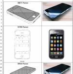 apple-samsung-examples-380x387.png