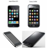 apple-v.-samsung-2-380x392.png