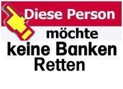 Keine Bank retten.jpg