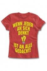 Das Richtige t-shirts ^^.jpg