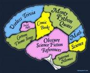 the-nerd-brain.jpg