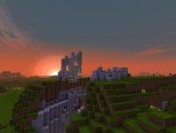 2012-03-24_11.25.07.jpg