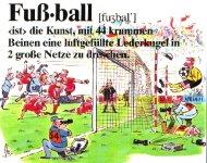 Fussball_2_.jpg