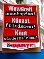 Die-Partei-Wowereit-ausstopfen..jpg