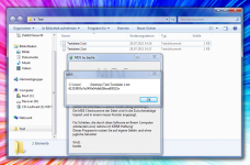 MD5_Screenshot#2.png
