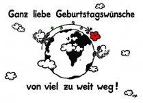 Happy Birthday_Brötchen.jpg