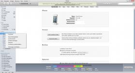 iTunes-Kontextmenü.png