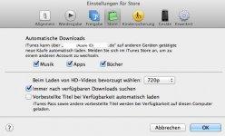 iTunesKäufe.jpg