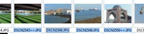 ScreenShot 008 D_ jpg - FreeCommander XE.png