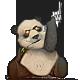 Bad Ass Panda.png