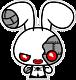KillerRabbit.png