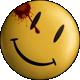 Smilie_Watchmen.png