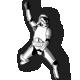Stormtrooper 01.png