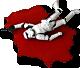Stormtrooper 02a.png