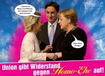 Merkel-Leyen-Lesbenehe.jpg