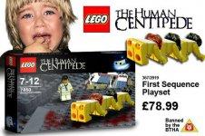 The Human Centipede.jpg