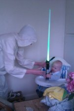Mein erstes Laserschwert.jpeg