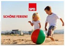 Schöne_Ferien mit SPD.jpg