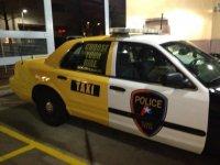Taxipolice.jpeg