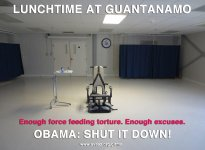 Lunchtime in Guantanamo.jpg