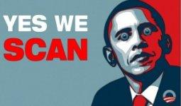 Yes we Scan.jpg