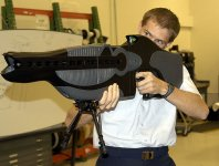 PHASR_Rifle.jpg