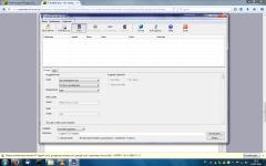 xmedia_screenshot.png