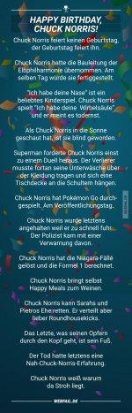 Mal wieder Chuck Norris.jpg