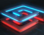 neon_light_spiral_shape.jpg