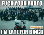Fuck your Photo.jpg