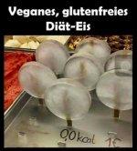 Veganes Eis.jpg