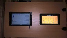 Lumia 640 Dual SIM570.jpg