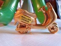trauerfeier_rollerchris_05.jpg