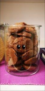 FB_Cookieglasfroh.jpg