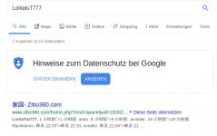 Screenshot_2019-07-26 LolitatuT777 - Google-Suche.png
