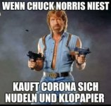 Chuck_corona.jpg