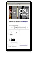 CPUBalance Pro 1.0.0.90 deutsch.png
