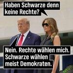 Trump_Wahl.jpg