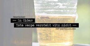 In Cider.jpg