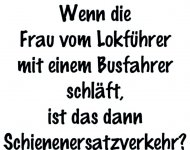 Lokführer.jpg