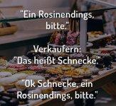 Rosinendings.jpg