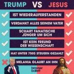 Trump vs Jesus.jpg