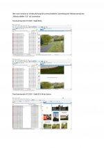 20201021_FC - Screenshot Miniaturansicht.jpg